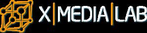xml_logo2