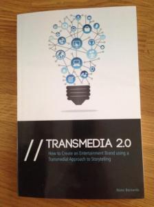 Transmedia 2.0 – a review